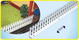 8950 fence type hornby MERKUR