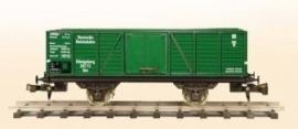 405 offener Güterwagen  GR