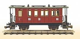 312 coach  DR