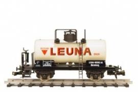 477 Kesselwagen DR, LEUNA