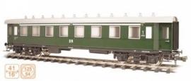 323 coach DR series A4üe,  first class