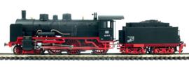 229 4-6-0 DB Klasse 38