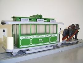 Sortimentpackung Berlin Pferdestrassenbahn3000-10-021-1