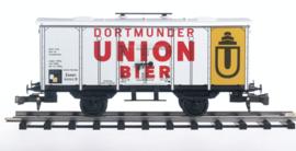 449 DR Dortmund Union