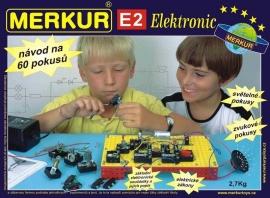 MERKUR E 2
