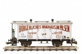 447 bierwagen buergerliches brauhaus