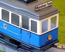 Sortimentpackung  München 3000-10-007