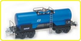 9600  tanker CSD