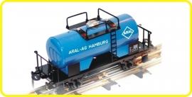 9656 tanker DR ARAL