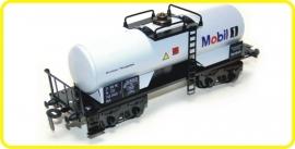 9608 tanker CSD  Rah Mobil