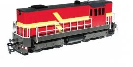 8181 diesel Kocour