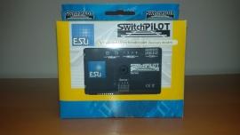 ESU Switchpilot