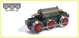9946  mechanism