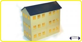 9970 immeuble d'appartements