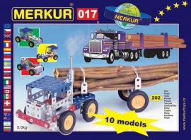 M 017 truck, LKW, camion