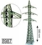 8987 Pylon  MERKUR