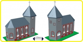 9956 kerk
