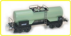9603 tanker CSD