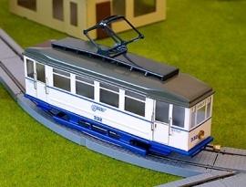 3000-20-102 Chemnitz  tram 332