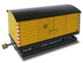 Postwagen 101 3000-20-212