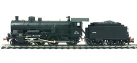 229 4-6-0  SNCF 230F