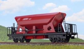 9416 hopper CSD