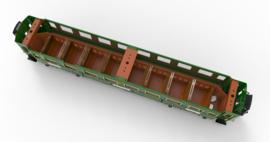 Deutche Reichsbahn