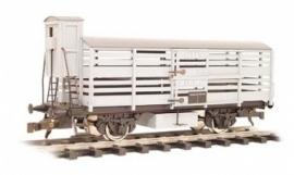 531 veewagon K.K.St.B