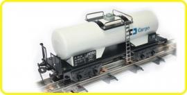 9613 tanker CSD Cargo