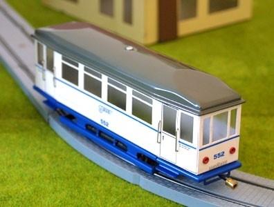 3000-20-202 Chemnitz bijwagen 552