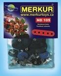 ND105 gears