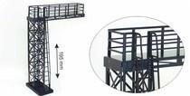 8989 signal bridge MERKUR