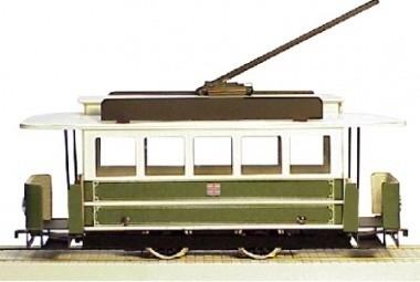 56, Frankreich, Reims Strassenbahn