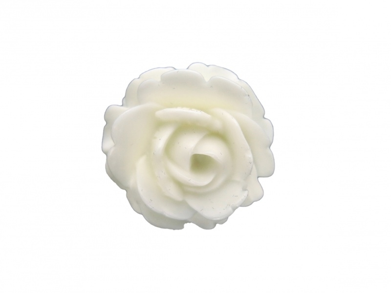 M0141 Sillicreations mal | Carved Rose