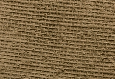 Sillicreations Mould | M0136 JUTE