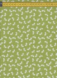 Prairie groen