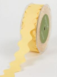 330-27 Yellow