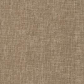 Quilter's linnen - Zandkleurig