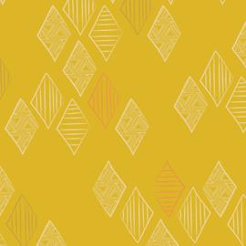 matchmade - quartz gold