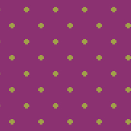 matchmade - positivity berry