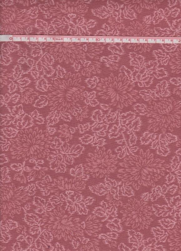 Fasco - Josephine rose Y0556-42