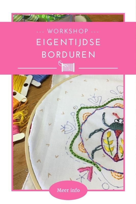https://www.hobbyshopfugeltsje.nl/a-42886270/cursussen-workshops/workshop-appliceren-met-de-hand-op-verschillende-manieren/