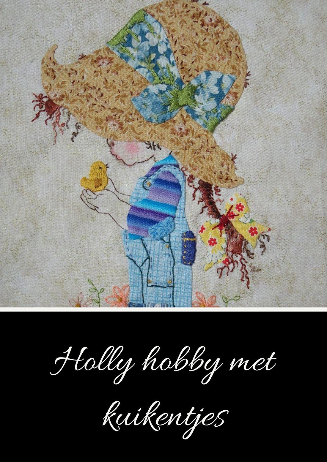 https://www.hobbyshopfugeltsje.nl/a-56536393/diy-pakketten-patronen/holly-hobby-met-kuikentjes/
