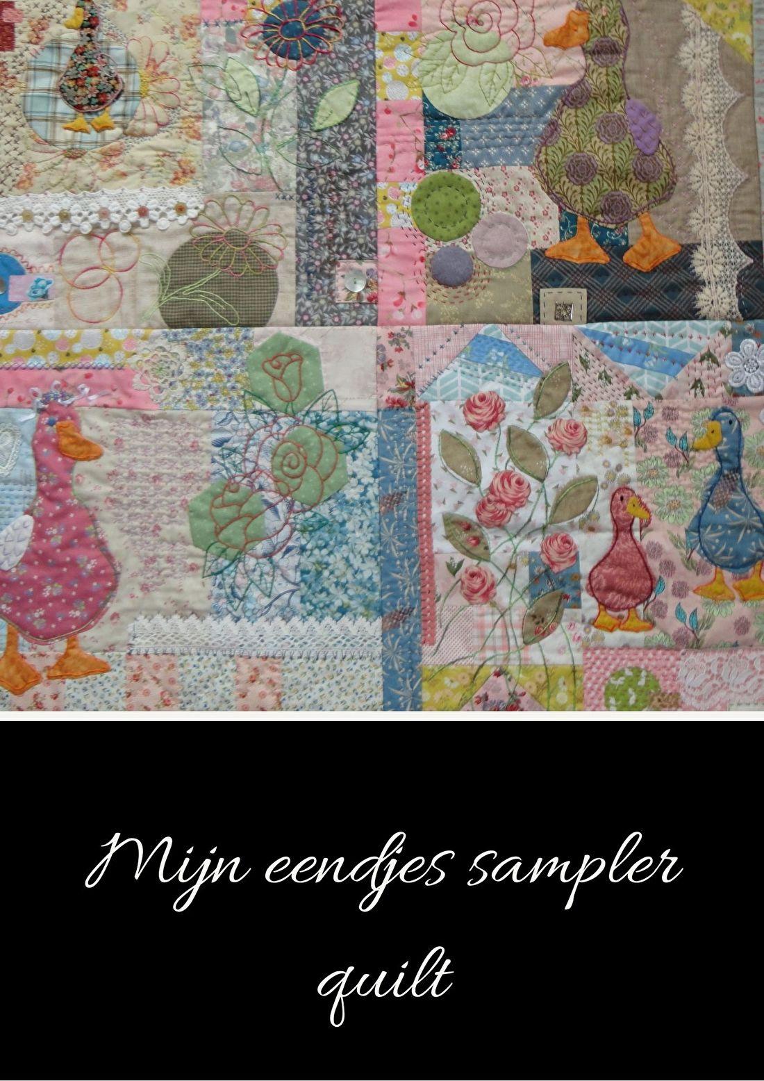 https://www.hobbyshopfugeltsje.nl/a-60268819/mijn-eendjes-stitching-sampler/applicatie-patronen/