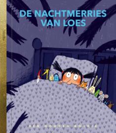 Nachtmerries van Loes