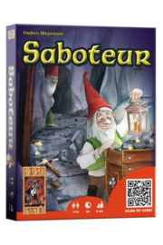 saboteur spel 10-12