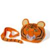 Super pakket Ssst! de tijgers slaapt