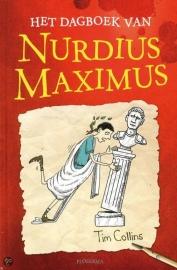 Nurdius Maximus