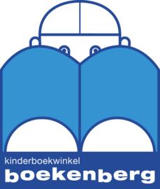 Boekenberglesbrief 2021 kinderboekwenweek en boeken