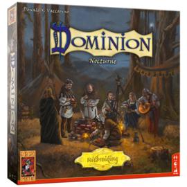 Dominion: Nocturne - Kaartspel